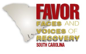 Favor South Carolina