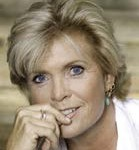 Meredith Baxter - 2015 Lecture Series Addiction & Recovery @ Horry Georgetown Technical College | Conway | South Carolina | United States